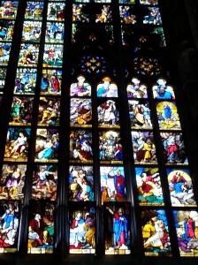 abside vetrate 2